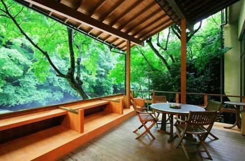 今度の週末はリフレッシュ旅に出発!箱根でおすすめの宿7選