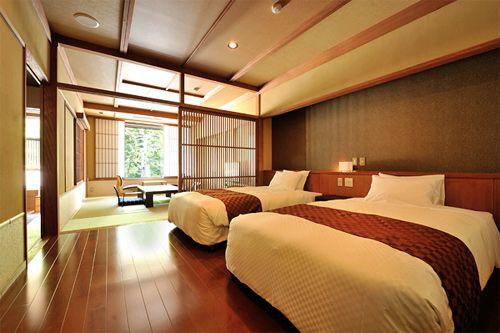 大切な日の思い出に。絶対はずさない「新潟」の人気おすすめ旅館9選