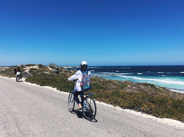 オーストラリアの楽園。世界中の人に知ってほしいロットネスト島の8つの魅力とは