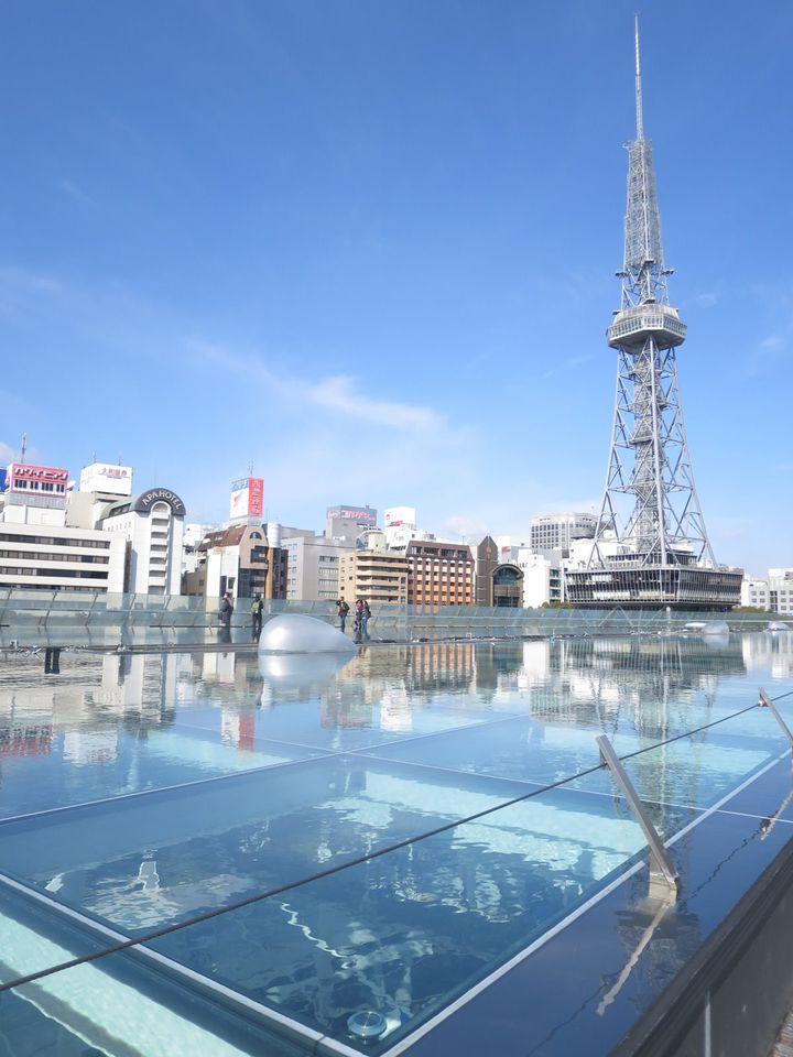 雨の日でも楽しめる!名古屋のおすすめデートスポット10選
