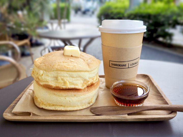 朝活して有意義な1日を!東京都内のおしゃれな朝ごはん20選総まとめ
