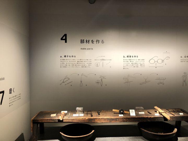 日本文化を身をもって体験!全国工芸・ものづくりの旅はこれだ