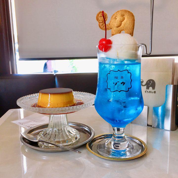 """旅行の楽しみといえば、食。""""夏に食べたい""""京都の定番グルメ14選"""
