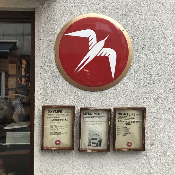1時間以内で北欧の世界へ!オシャレすぎる東京都内の「北欧カフェ」5選