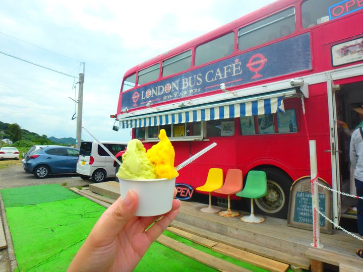 """地元民も観光客も楽しめる!福岡で""""ワンコインでできる""""7つのことを特別にご紹介"""
