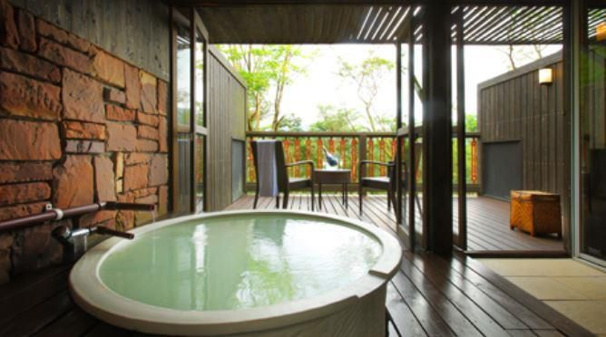 予算1泊15000円前後で温泉宿に泊まりたい!箱根の女子旅向きな宿7選