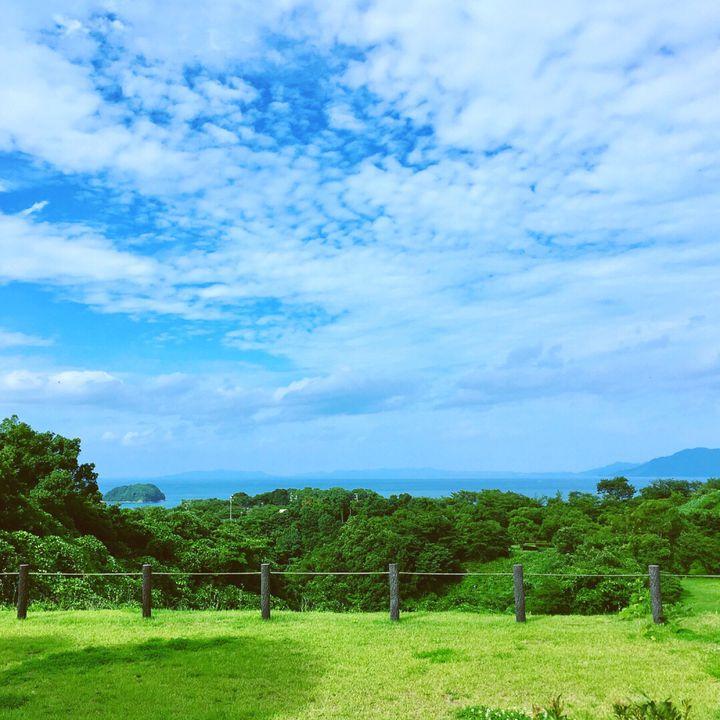 熊本・綺麗なコテージでゆったり過ごせるキャンプ場 厳選ランキングBEST5