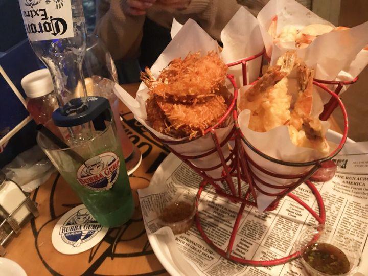 """物語の世界に浸ろう。東京近郊の""""映画""""をモチーフにしたレストランまとめ"""