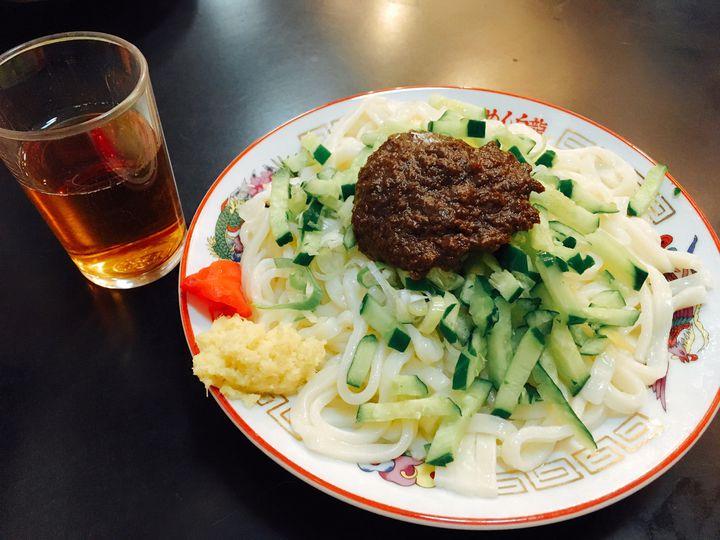 岩手に行ったら絶対食べたい!岩手盛岡のおすすめグルメ「盛岡じゃじゃ麺」ランキングTOP7