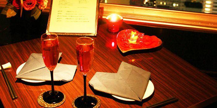 どうしよう、初デート。ここなら失敗しない大阪のデートスポット10選【ジャンル別】