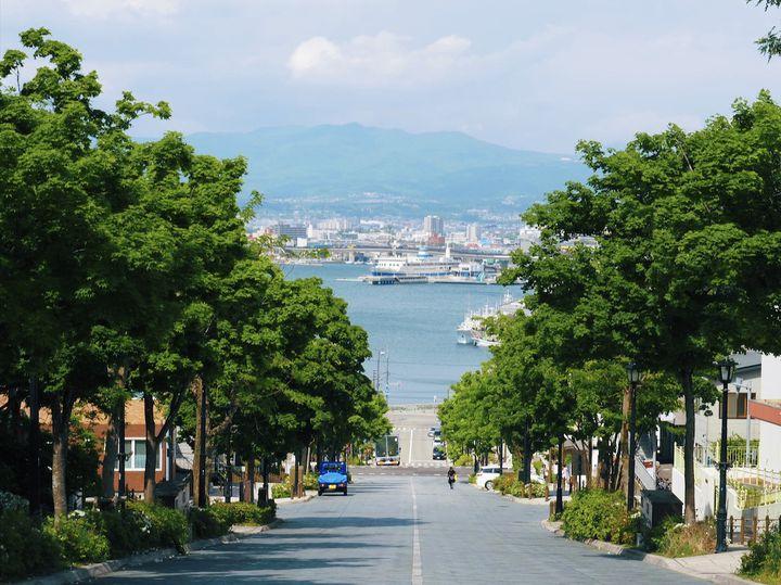 海と自然に囲まれた街!「北海道・函館」のおすすめ観光スポットまとめ