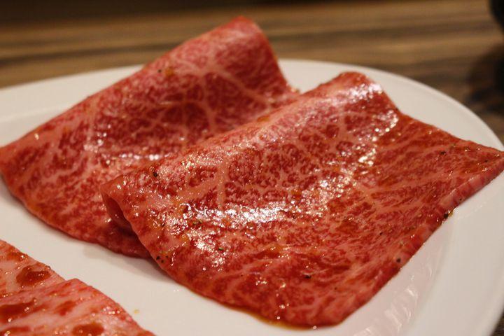 やっぱり私は肉食女子♥東京都内の本当におすすめしたい焼肉店7選