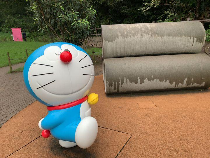 楽しめるスポット沢山!川崎でオススメのデートスポットのランキングTOP15