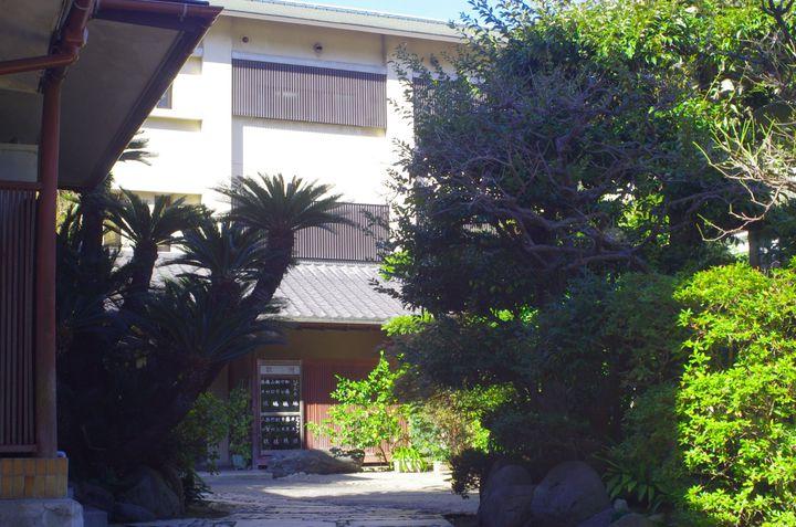 今回はどこにする?鎌倉から約1時間の旅館・ホテル・ゲストハウス10選
