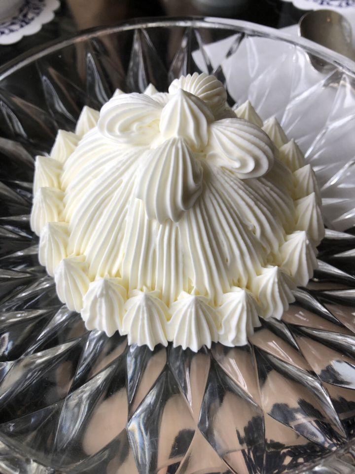 美しすぎる見た目に悶絶!東京都内の絶品すぎる「高級ケーキ」のお店7選