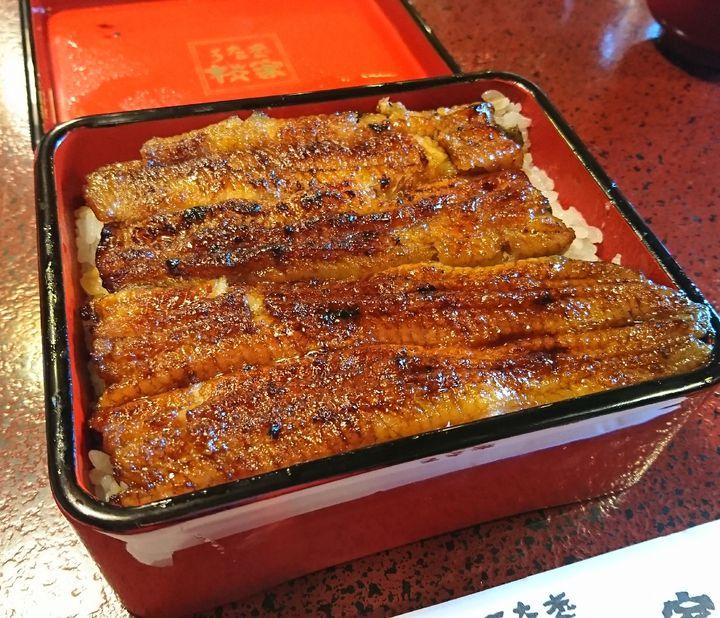 うなぎを食べて育った私が厳選!静岡県の「うなぎの名店」TOP10 ...