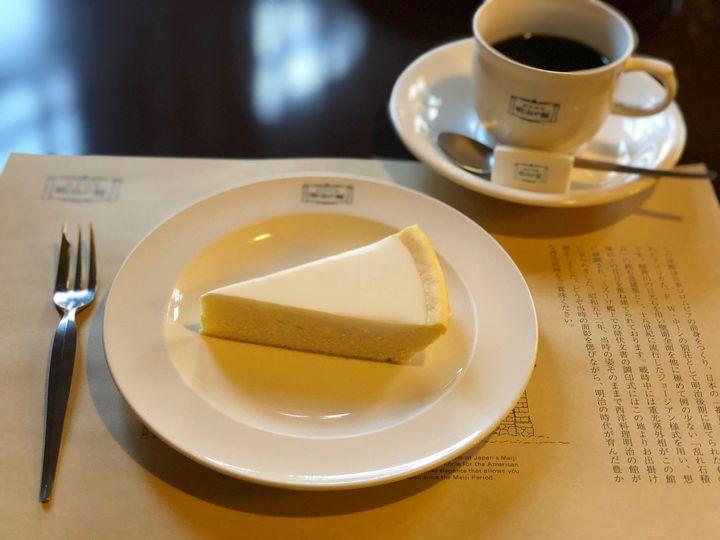 足湯カフェから明治時代の洋館まで!「日光」で立ち寄りたいカフェ&レストラン7選