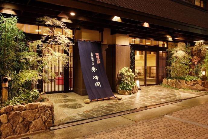 お手頃に泊まれる宿見つけた。京都の和の雰囲気を味わえる宿泊施設7選