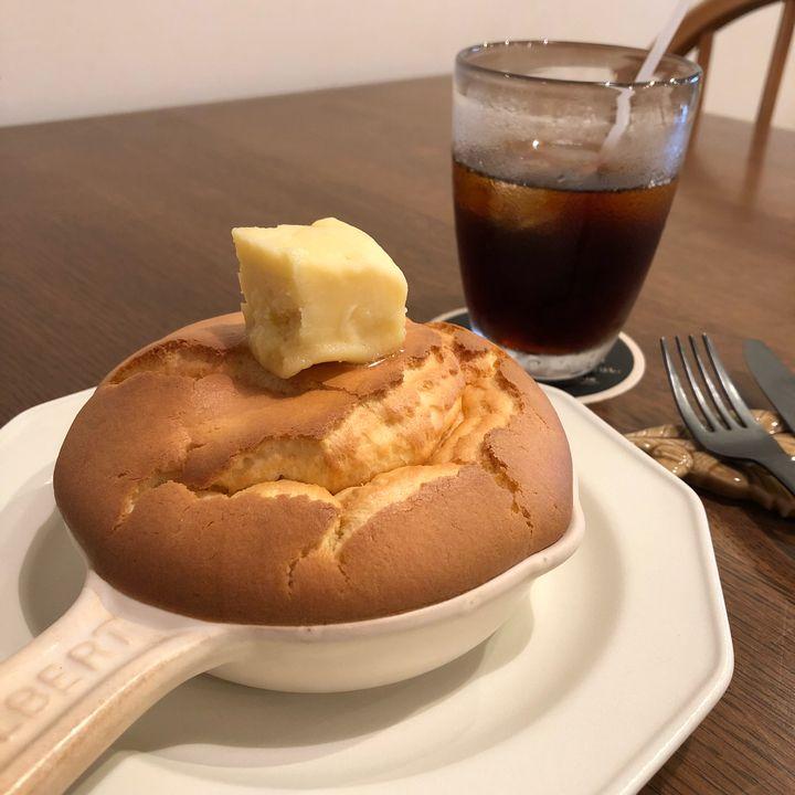 """あなたはいくつ食べた?東京都内の""""この冬食べたい絶品スイーツ""""15選"""