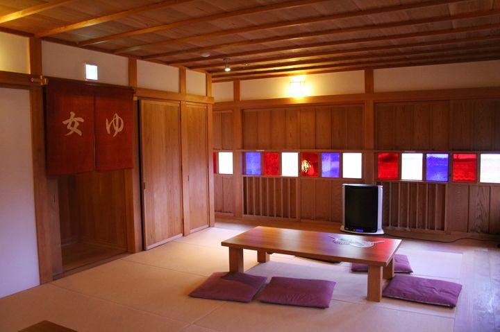 """金沢旅行にプラス1日。「山代温泉」で過ごす""""究極の日帰り癒しプラン""""をご紹介"""