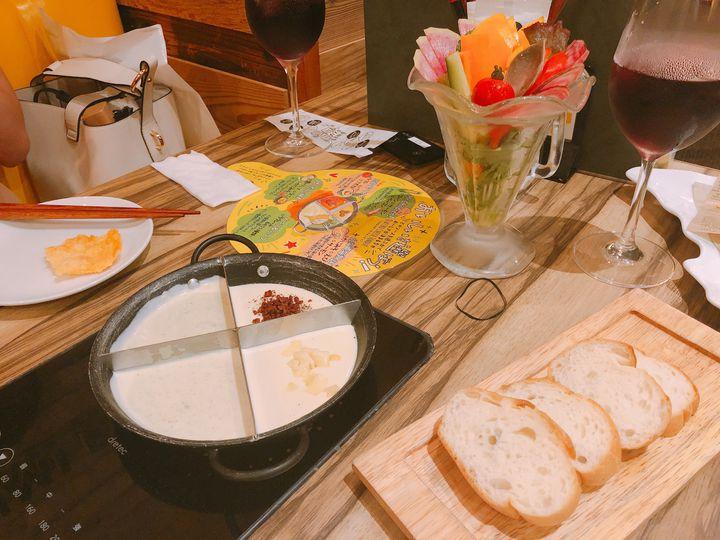 ガールズトークが盛り上がる!渋谷で女子会におすすめのお店10選はこれだ