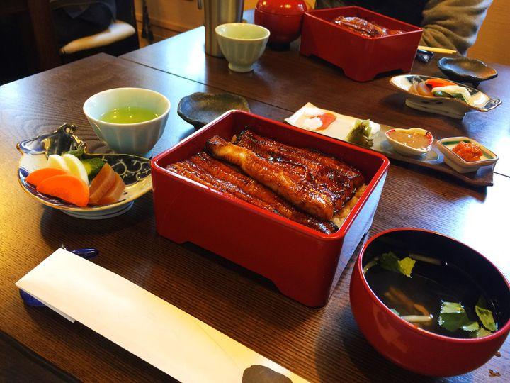 1泊2日で箱根を満喫!週末女子旅で行きたいおすすめのプランをご紹介