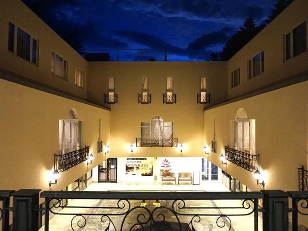 観光で格安プランで泊まりたい!軽井沢でおすすめの宿・ホテル15選