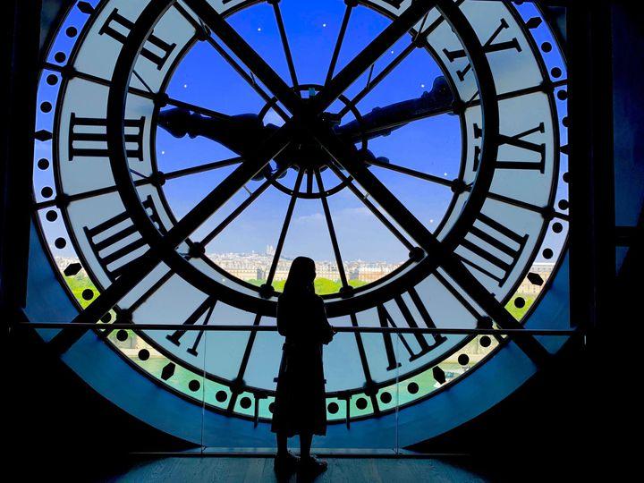 """後悔しない素敵な旅を!""""フランス・パリ""""で絶対行くべき観光スポット13選"""