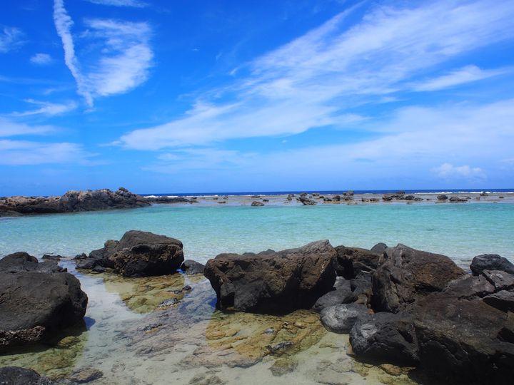 奄美大島のおすすめ観光地7選!天国に一番近い島で大自然を味わおう