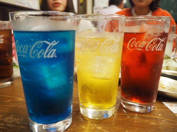 良い2020年の始まりに!新年会に行きたい大阪のおすすめ居酒屋10選