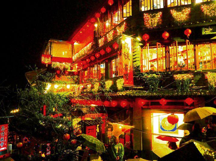 欲張り女子の夢が叶う旅先!台湾女子旅でしたい12のこととおすすめスポット