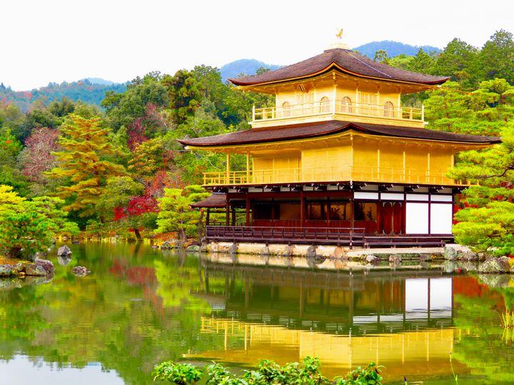 関西人が選ぶ!関西のおすすめ観光スポットランキングTOP15