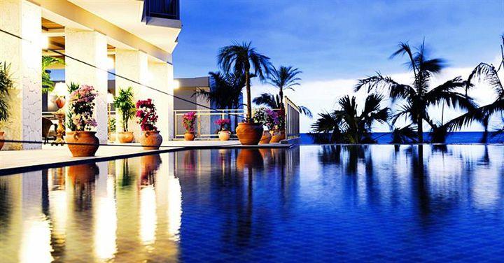 【完全保存版】一度は泊まりたい!石垣島と周辺離島のおすすめリゾートホテル10選