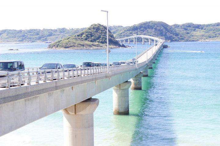 やっぱり日本の夏が好き!この夏見たい日本全国の「夏景色」12選