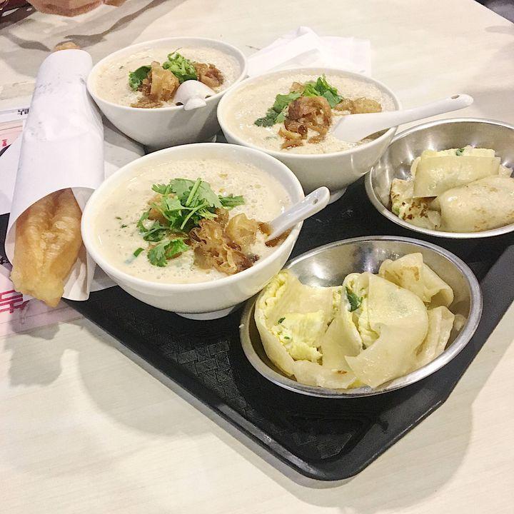 """美味しすぎ注意!""""台湾・台北女子旅""""で行きたい「絶品グルメスポット」15選"""