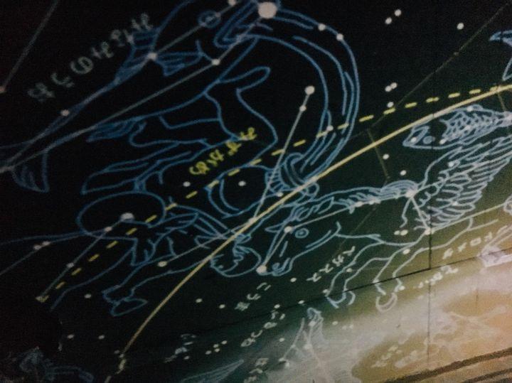 夜空を二人で見上げよう。大阪「星カフェ SPICA」がロマンチック