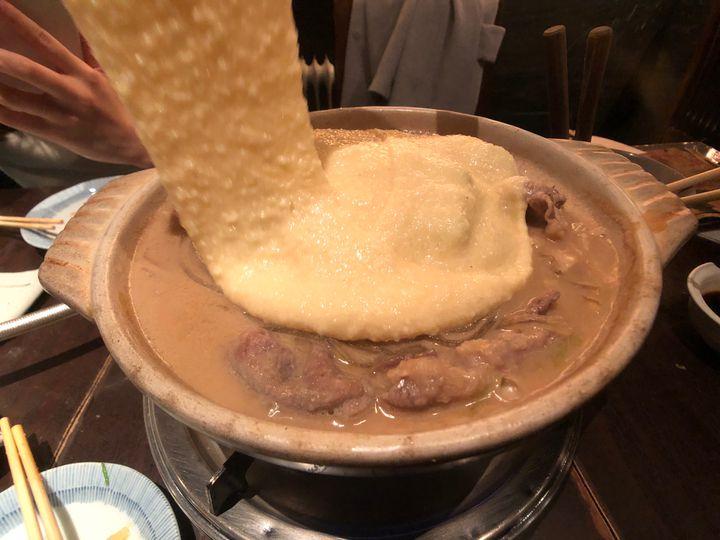 """一口食べて、「」。東京都内の""""思わず言葉を失う""""ほど美味しいグルメ8選"""