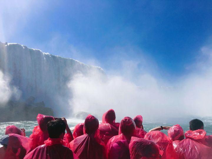 大自然を愛するあなたに。全身で地球を感じることのできるスポット10選【北中南米】