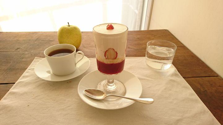 """オシャレなあなたはもう行った?「#恵比寿カフェ」で見つけた""""おしゃカフェ""""7選"""